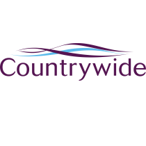 Countrywide Careers logo