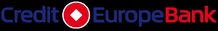 Credit Europe Bank logo