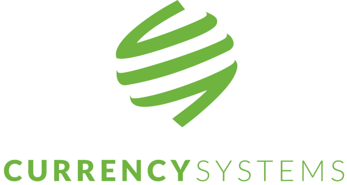 Currency Systems logo
