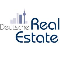 Deutsche Real Estate logo