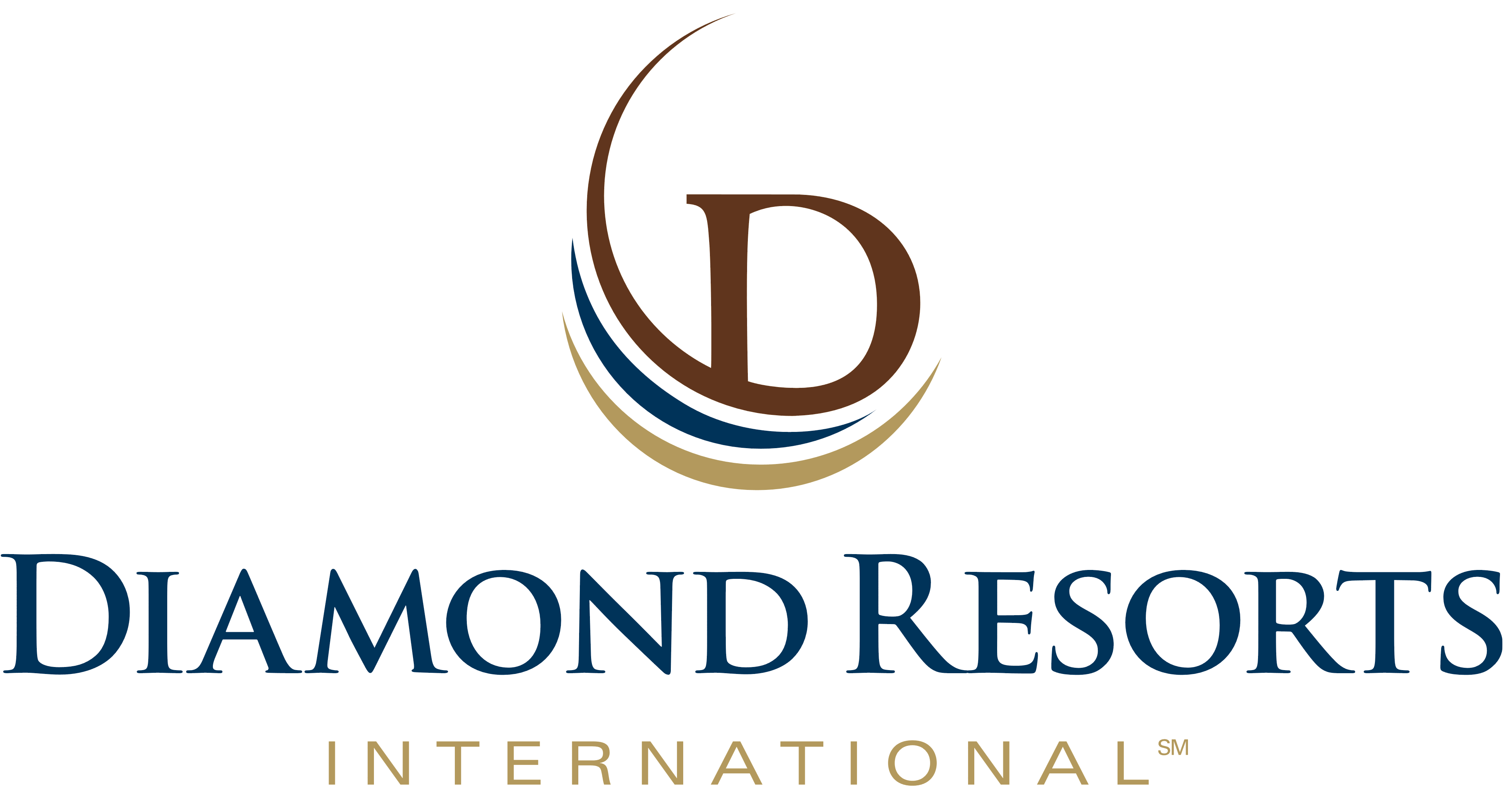 Diamond resorts international