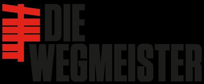 Die Wegmeister logo