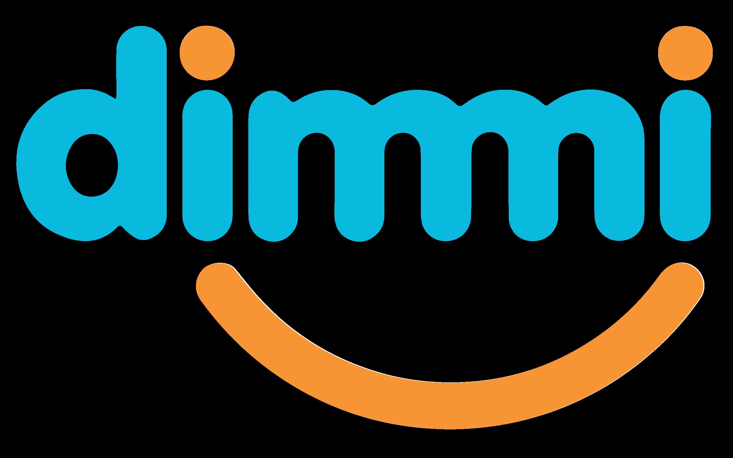 dimmi � logos download