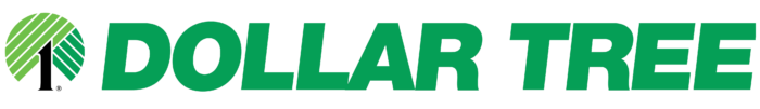 Dollar Tree logo, logotipo