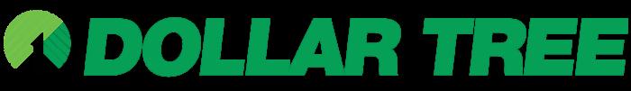 Dollar Tree logo, logotipo