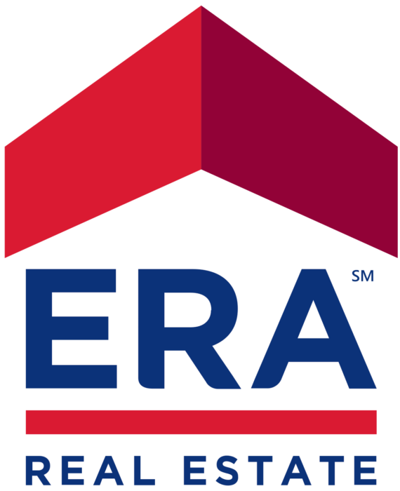 ERA Real Estate logo