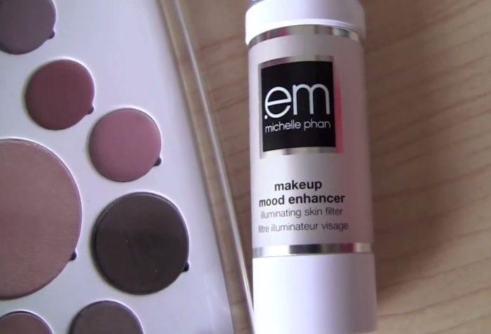 Em Cosmetics image, picture