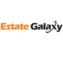Estate Galaxy logo