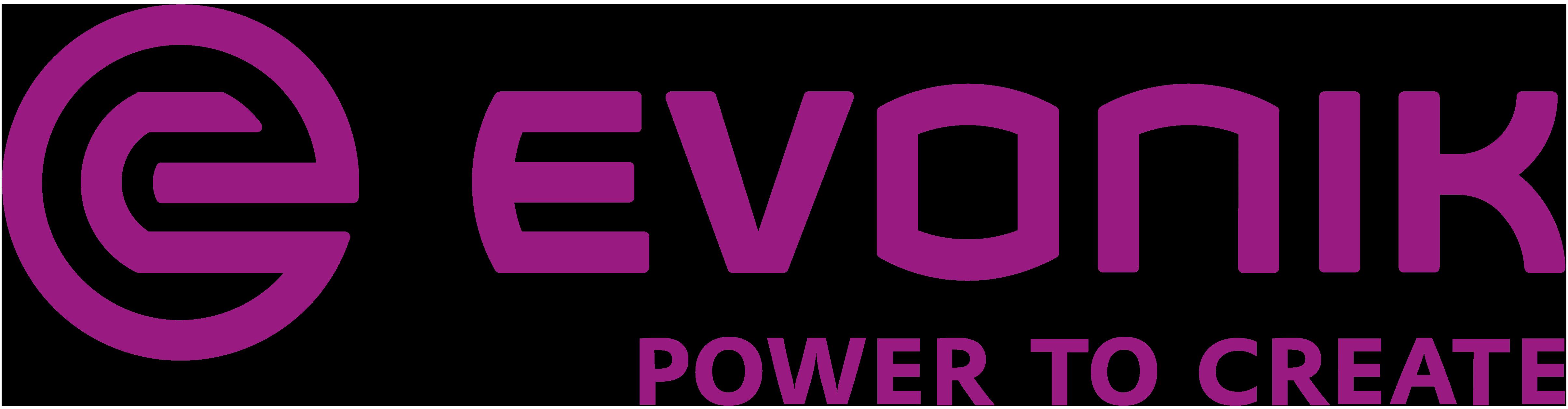 evonik industries logos download chevrolet logo vector 2015 chevrolet logo vector download