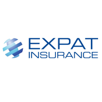 Expat Insurance Singapore logo