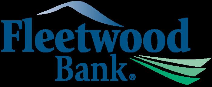 https://logos-download.com/wp-content/uploads/2016/12/Fleetwood_Bank_logo_logotype-700x287.png