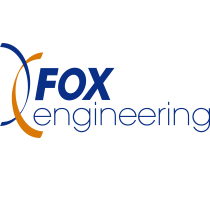 Fox Engineering logo