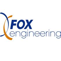 Fox Engineering logo
