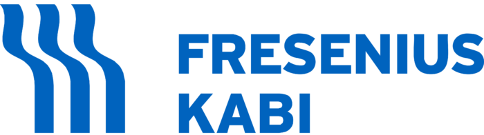 Fresenius Kabi Oncology logo, logotipo