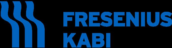 Fresenius Kabi Oncology logo, logotipo