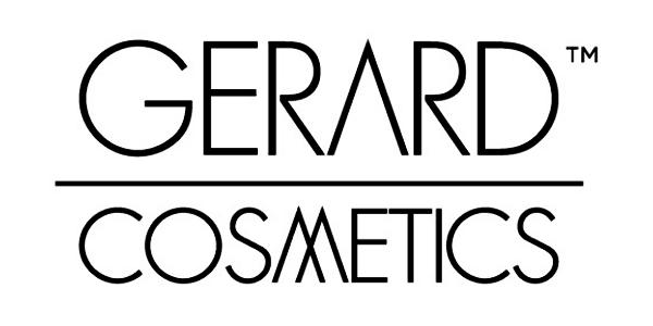 Gerrard Cosmetics logo