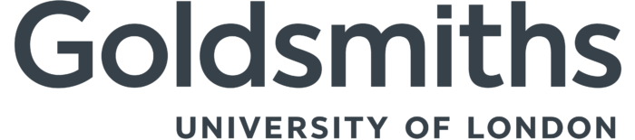 Goldsmiths logo (University of London)