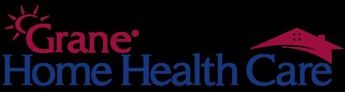 Grane Home Health Care logo