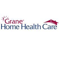 Grane Home Health Care logo