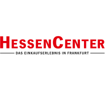 Hessen-Center logo