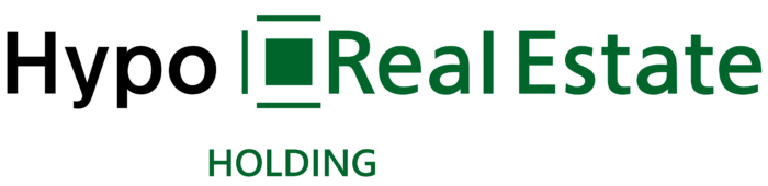 Hypo Real Estate logo