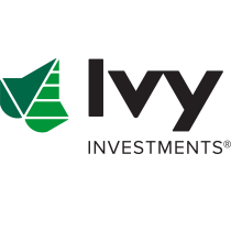 Ivy Investments logo