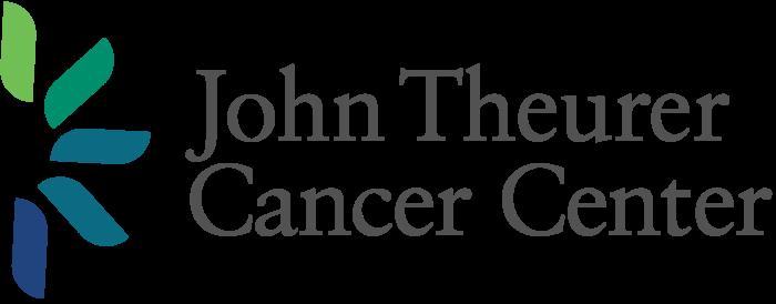 John Theurer Cancer Center logo