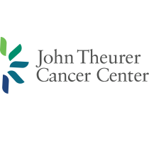 John Theurer Cancer Center logo
