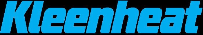 Kleenheat logo, logotype