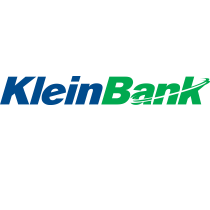 kleinbank klein bank logos download. Black Bedroom Furniture Sets. Home Design Ideas