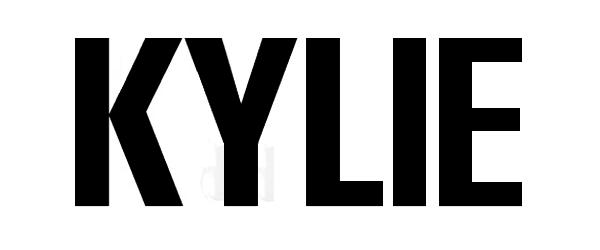 Kylie Cosmetics logo