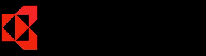 Kyocera logo, logotype