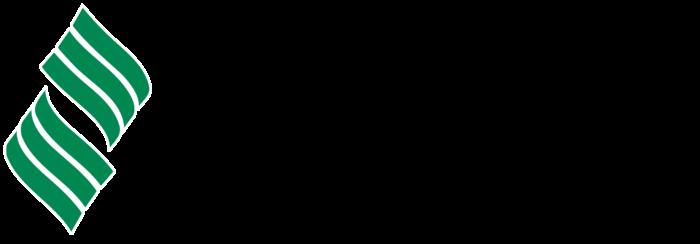 Lexington Medical Center logo