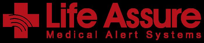 Life Assure logo (lifeassure)