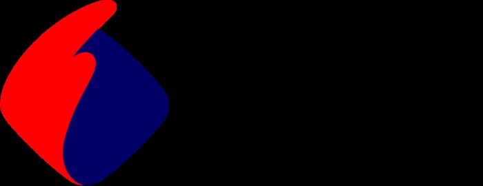 MSIG Insurance Singapore logo