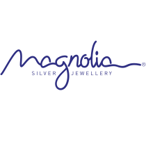 Magnolia Jewellery logo