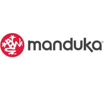 Manduka logo