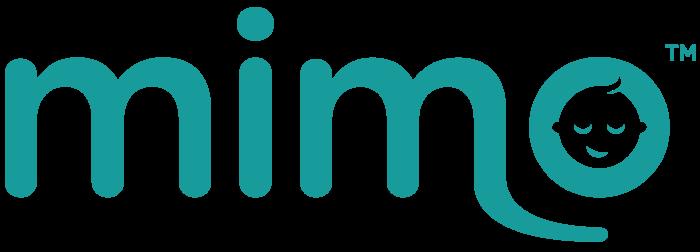 Mimo logo (Smart Baby Nursery)