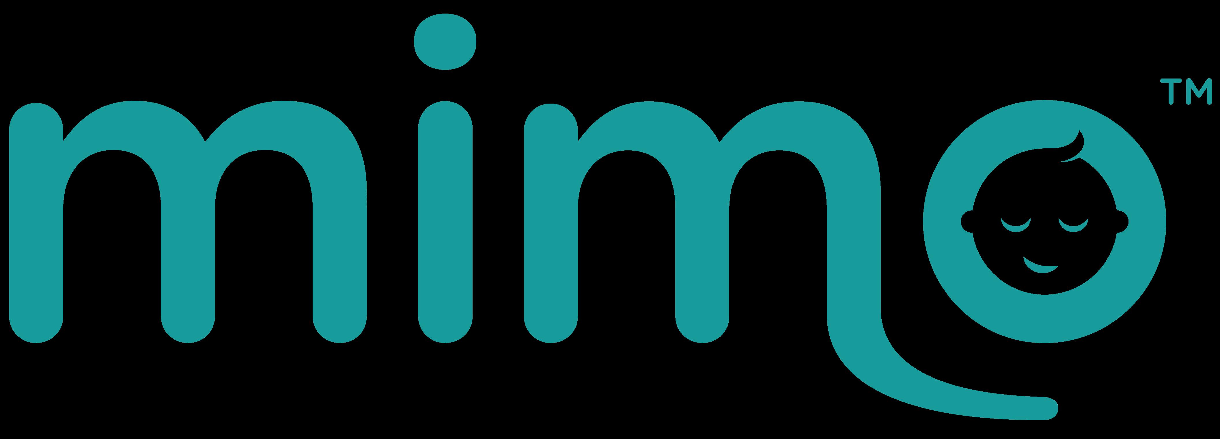 Mimo Logos Download
