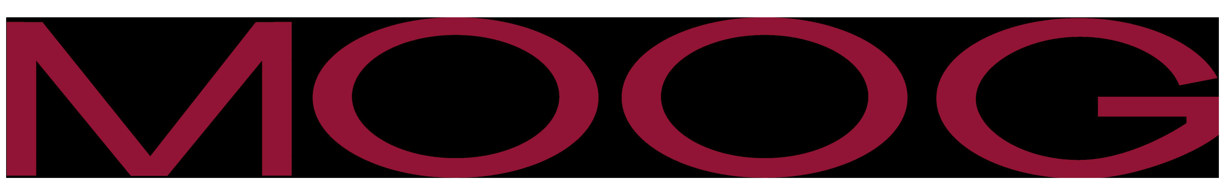 Moog Logos Download