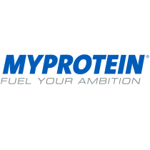 Myprotein logo, logotype