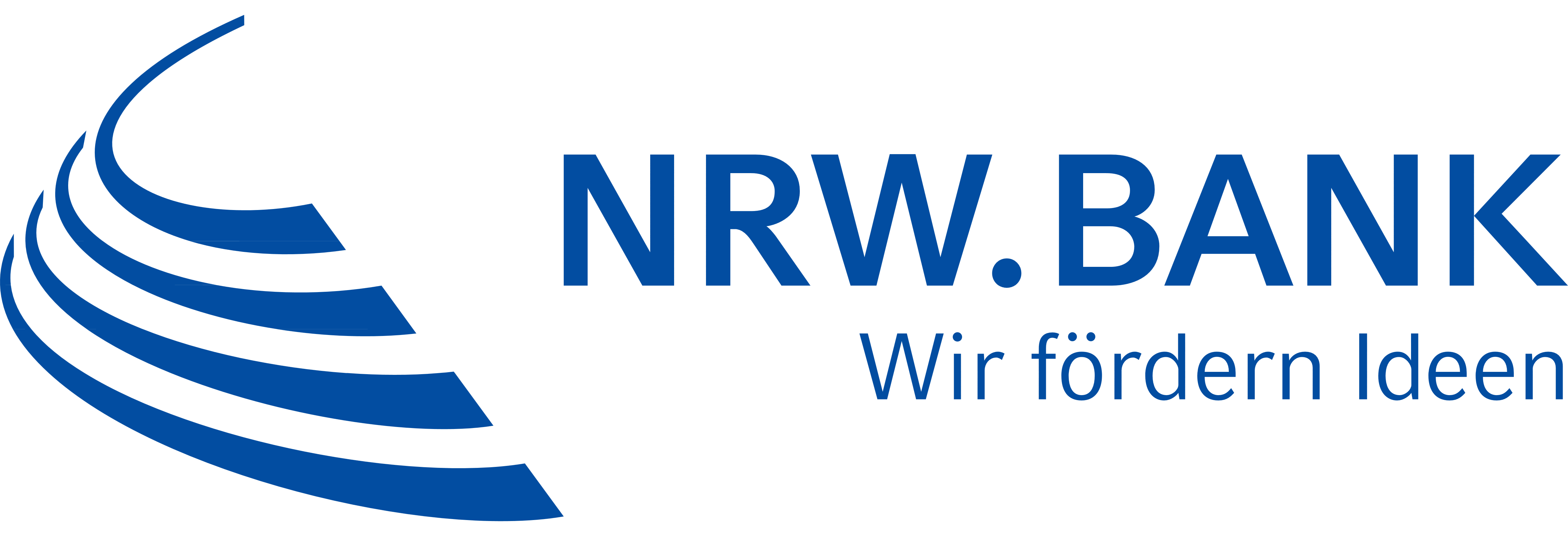 Image result for nrw bank