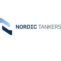 Nordic Tankers logo, logotype