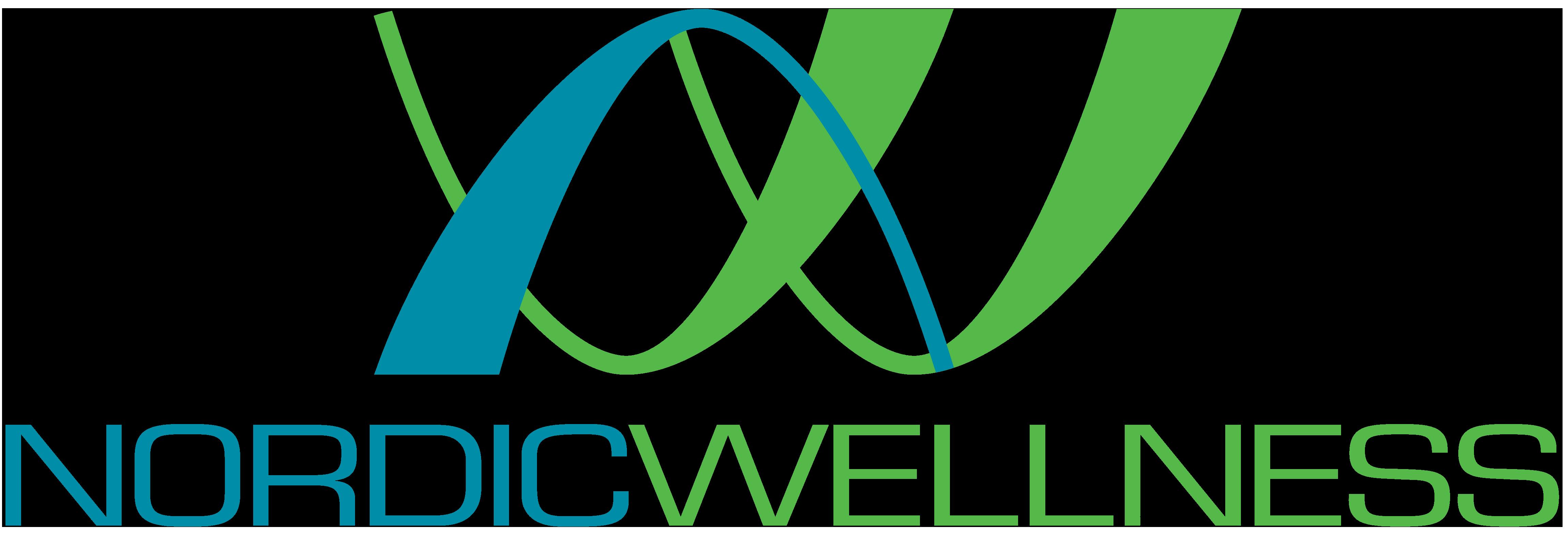 nordic wellness logos download rh logos download com wellness logos designs wellness logos designs