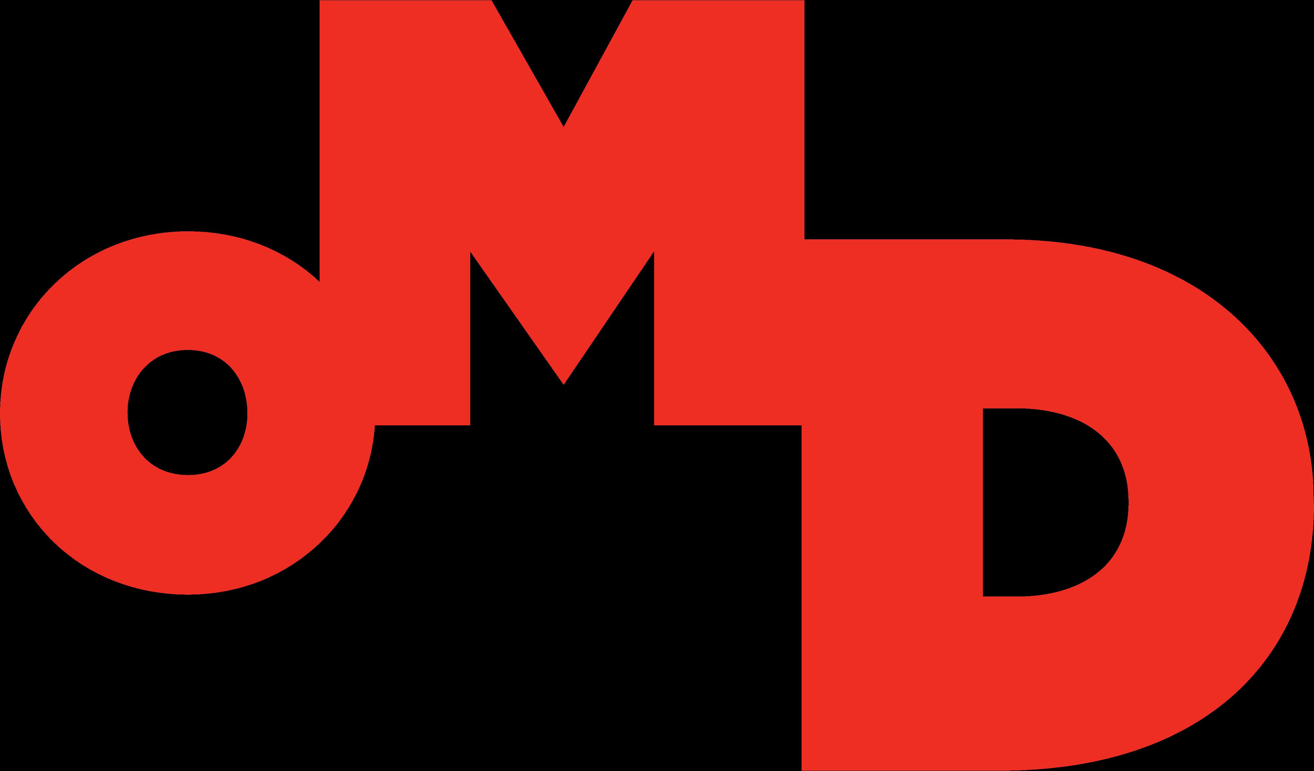 Omnicom logo png