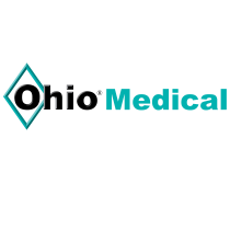 Ohio Medical logo