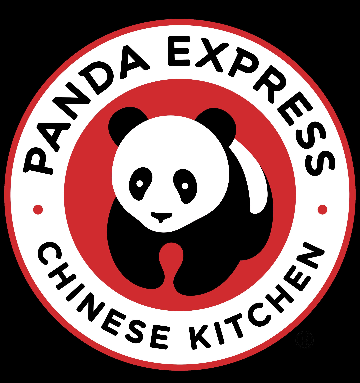 Panda Express – Logos Download