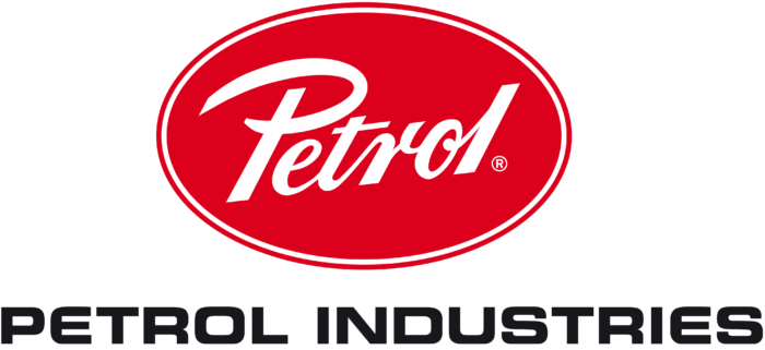 Petrol Industries logo