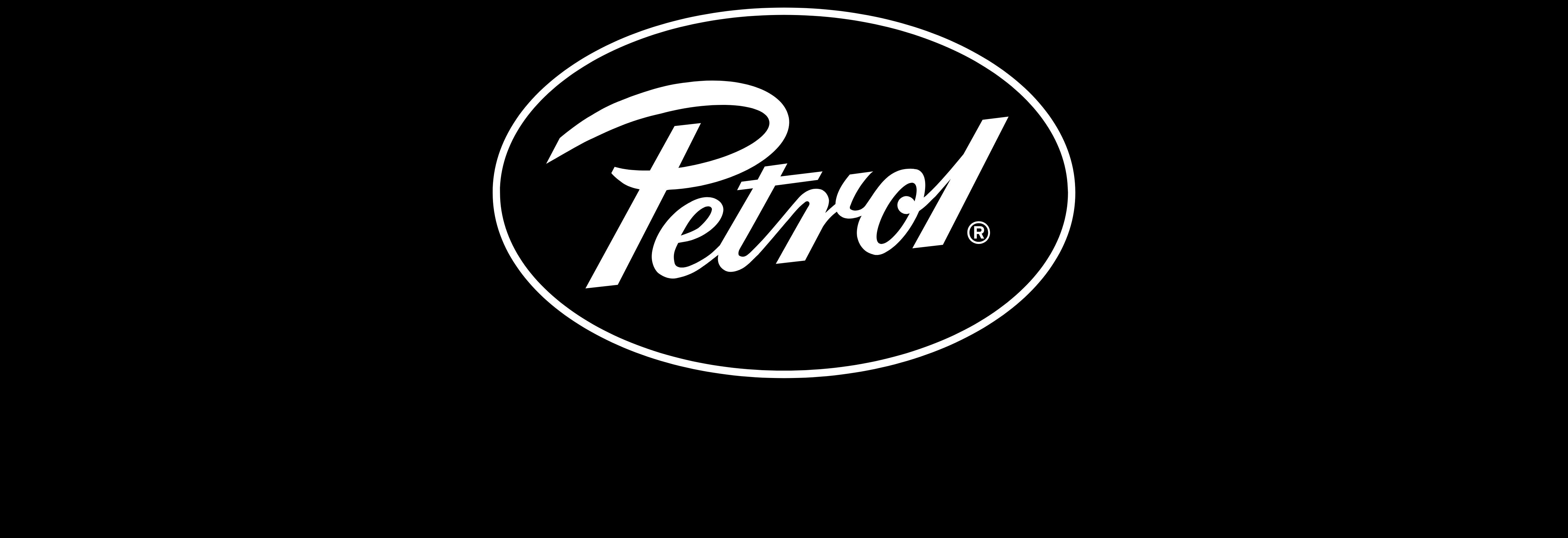 petrol industries  u2013 logos download