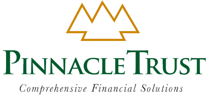 Pinnacle Trust logo